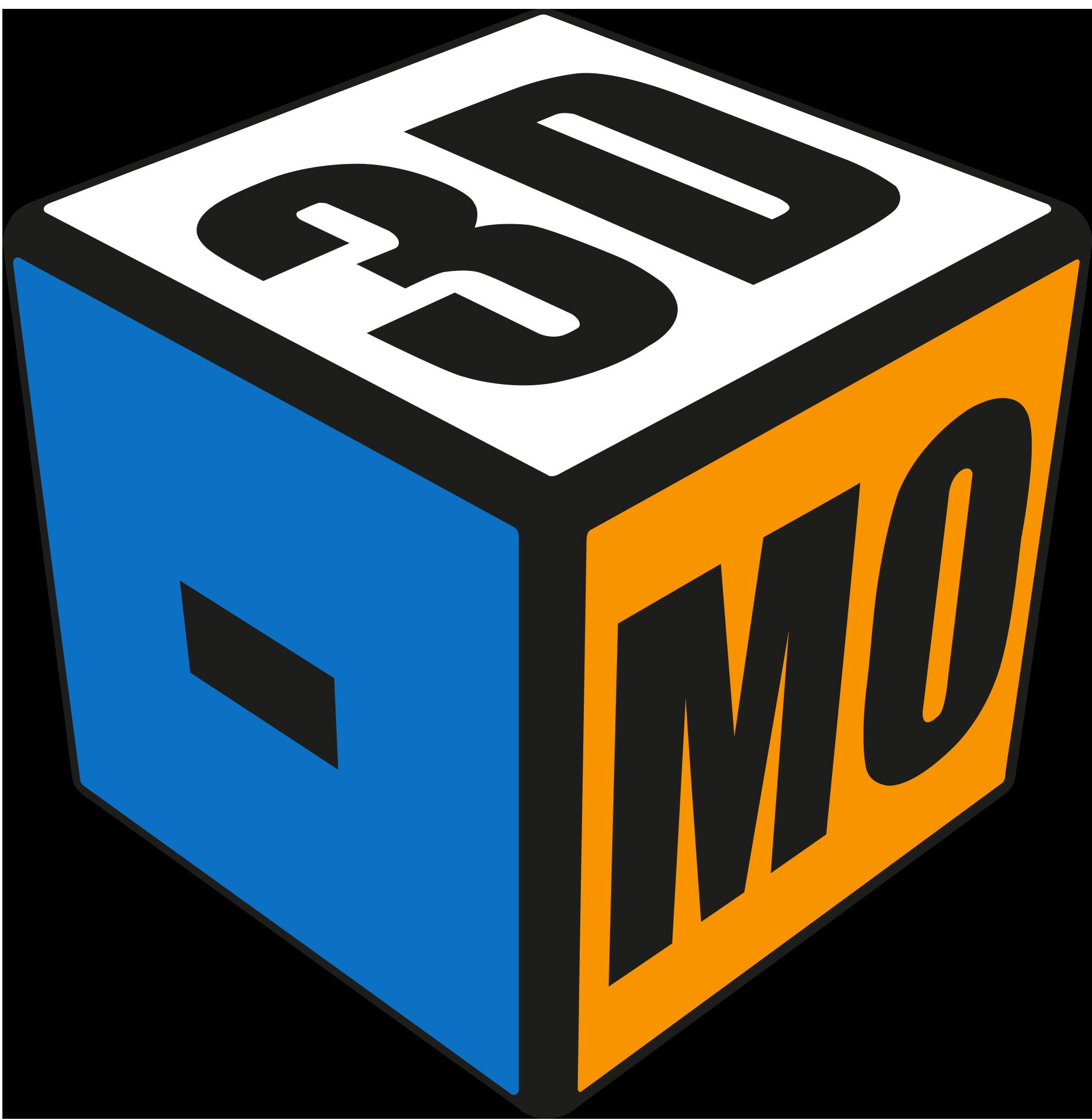 3D-MO