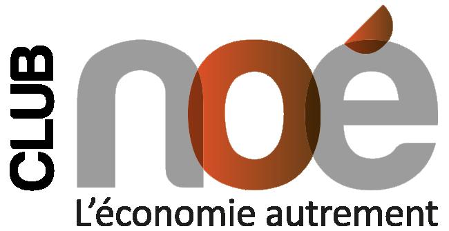 Club Noé