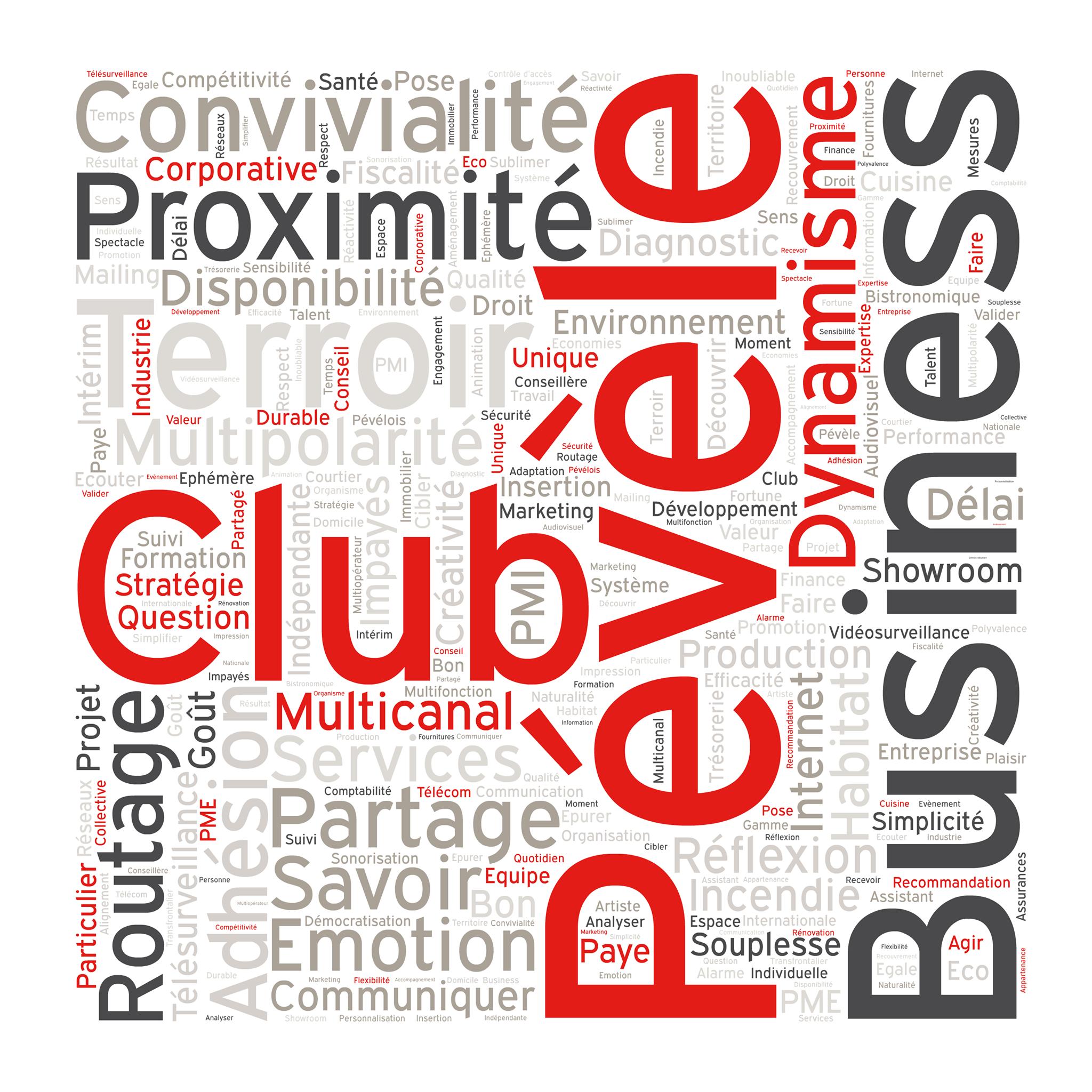 Pévèle Business Club