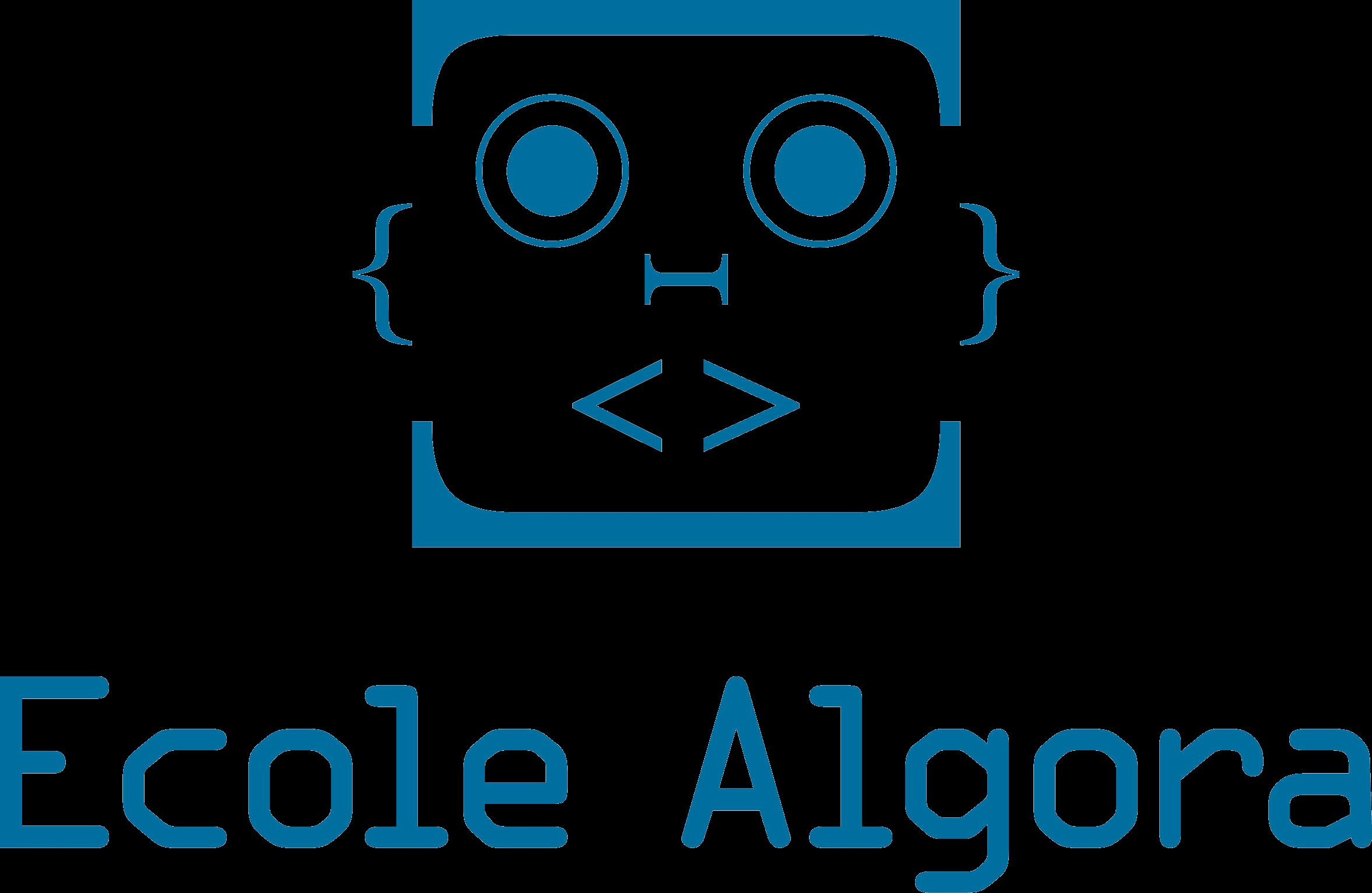 Ecole Algora