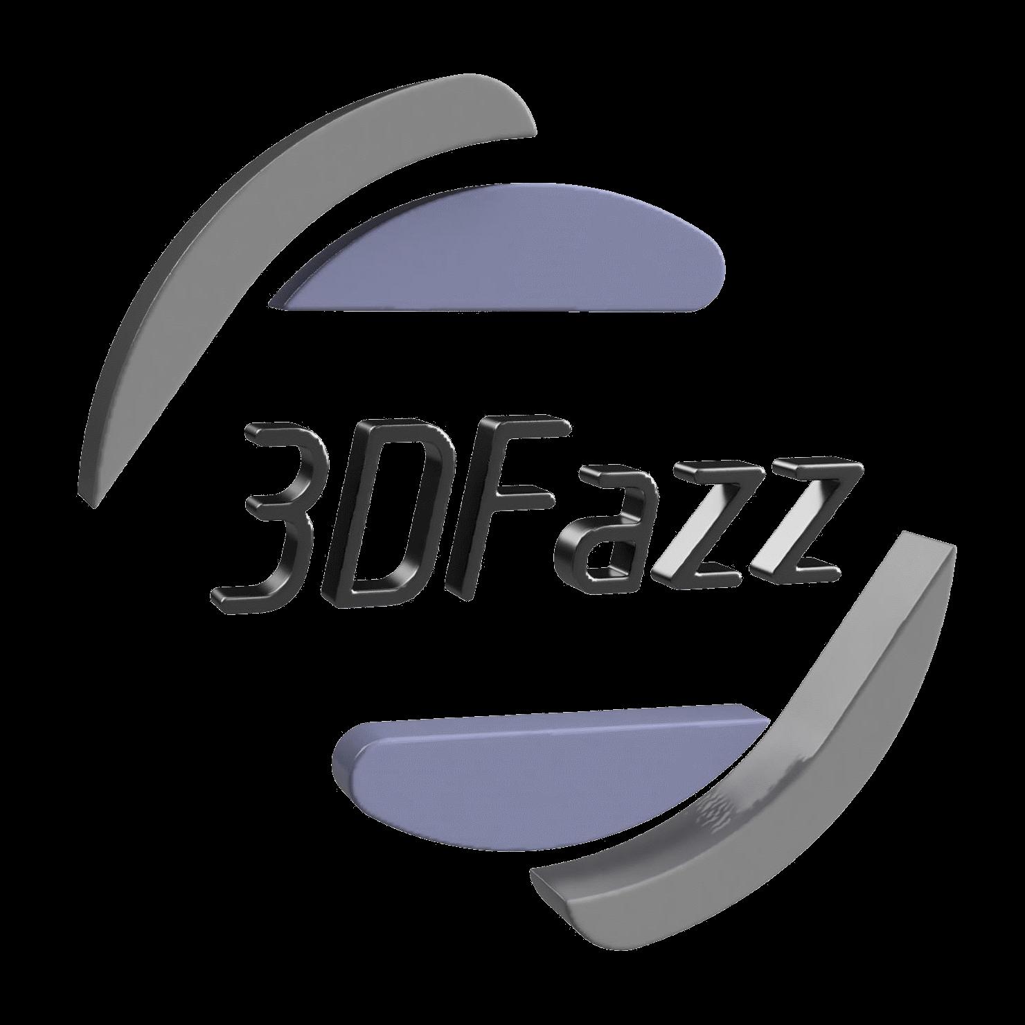 3D Fazz